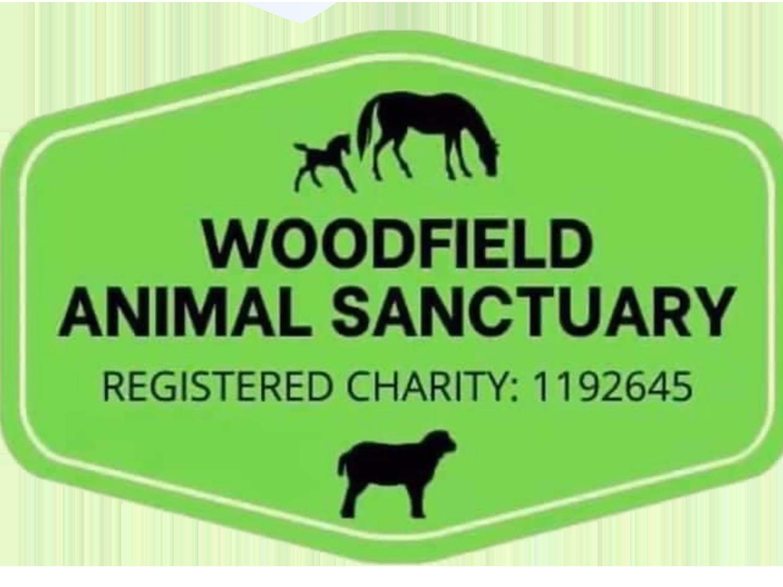 Woodfield Animal Sanctuary